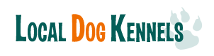 Calgary Local Dog Kennels Canada